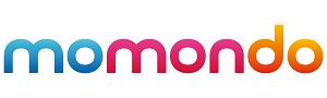 press-logo-momondo_colour