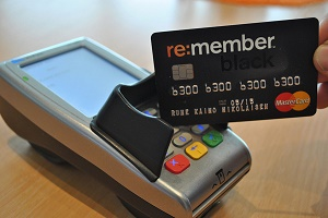 test-av-remember-black-mastercard